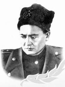 «Тарих»-Қазақстан тарихы-мектеп оқушыларына.   Тарихи ... Батырлар