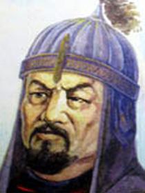 Тарих»-Қазақстан тарихы-мектеп оқушыларына. | Тарихи кезең | Орта ...